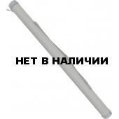 Тубус ХСН диаметр 110 мм облегченный 155 см