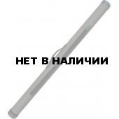 Тубус ХСН диаметр 90 мм облегченный 125 см