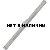 Тубус ХСН диаметр 90 мм облегченный 135 см