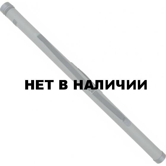 Тубус ХСН диаметр 75 мм облегченный 160 см