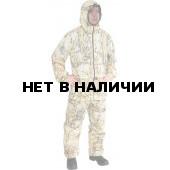 Костюм ХСН маскировочный «Снайпер» (сетка - камыш)