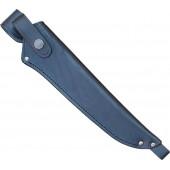 Ножны ХСН финские с застежкой (длина 25 см) (III)
