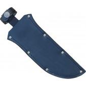 Ножны ХСН германские (длина клинка 19 см) (III)