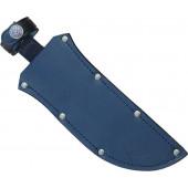 Ножны ХСН германские (длина клинка 17 см) (III)