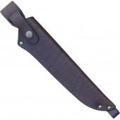 Ножны ХСН финские с застежкой (длина 25 см) (IV)