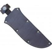 Ножны ХСН германские (длина клинка 19 см) (IV)