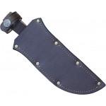 Ножны ХСН германские (длина клинка 17 см) (IV)