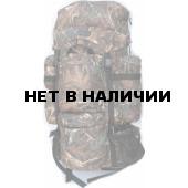 Рюкзак ХСН экспедиционный (100 литров - лес)
