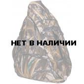 Рюкзак ХСН одноплечевой (камыш)