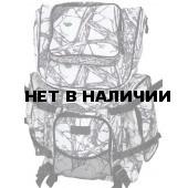 Ранец ХСН охотника №3 (40 литров) белый лес