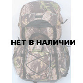 Рюкзак ХСН Трекинг (50 литров - лес)