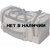 Сумка ХСН рыболова-охотника дорожная (55 литров)