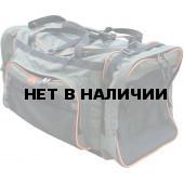 Сумка ХСН рыболова-охотника дорожная (100 литров)