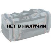 Сумка ХСН рыболова-охотника дорожная (75 литров)