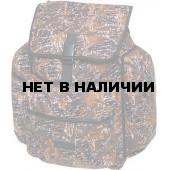 Рюкзак ХСН «Лес» 35 литров (цифра)
