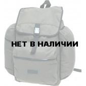 Рюкзак ХСН «Лес» 35 литров (хаки)
