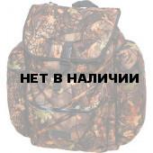 Рюкзак ХСН «Лес» 35 литров (лес)