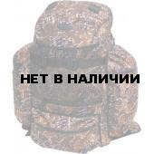Рюкзак ХСН «Лес», камуфляж цифра (50 литров)