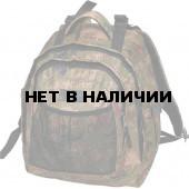 Рюкзак ХСН «Лесник», камуфляж цифра (30 литров)