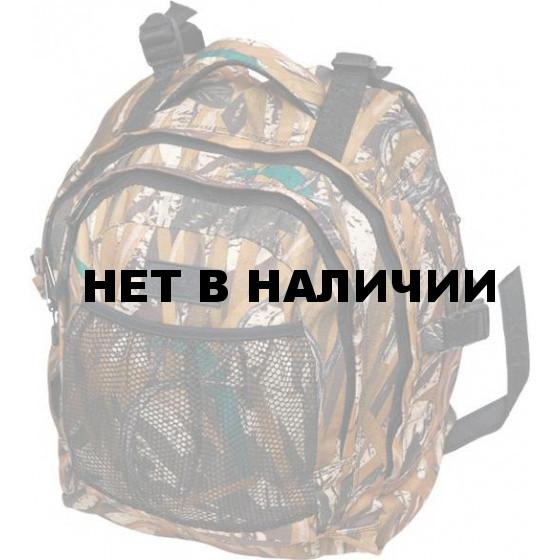 Рюкзак ХСН «Лесник» камыш (30 литров)