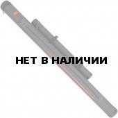 Тубус ХСН «Feeder» диаметр 110 мм с доп карманом 125 см
