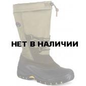Сапоги ХСН зимние «Ледник»