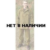 Костюм ХСН «Шторм» (хб)