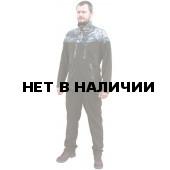 Костюм ХСН «Полесье-4» полар-флис (хаки)