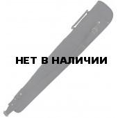 Чехол ХСН ружейный «Стендовый» футляр велюр 75 см (III)