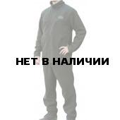 Костюм ХСН «Полесье-3» полар-флис (хаки)