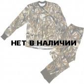 Костюм ХСН «Термо-1» футр (камыш)