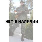 Костюм ХСН демисезонный «Ястреб» (лес)