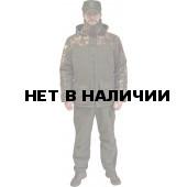 Костюм ХСН демисезонный «Форестер» (дубок)