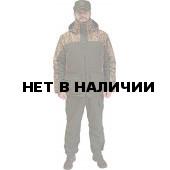 Костюм ХСН демисезонный «Форестер» (осока)
