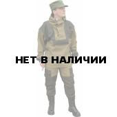 Костюм ХСН «Горка» авизент