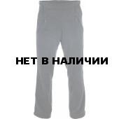 Брюки ХСН «Актив» (черный)