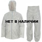 Костюм ХСН «Дождь» (хаки)