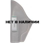 Кобура ХСН универсальная формованная ПМ скоба (IV)