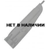 Чехол ХСН ружейный «Бекас» с 2-мя стволами (хаки) 100 см.
