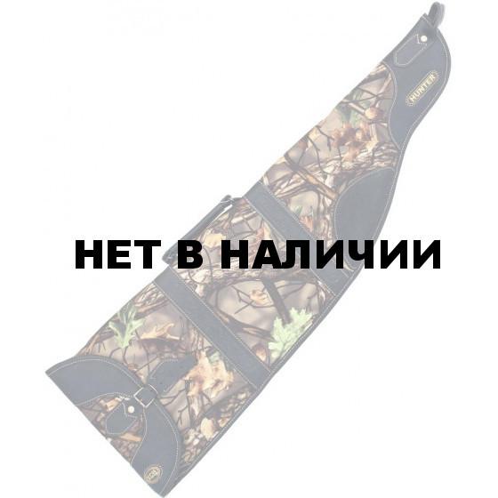 Чехол ХСН ружейный «ИЖ 27 Лес» VIP 84 см