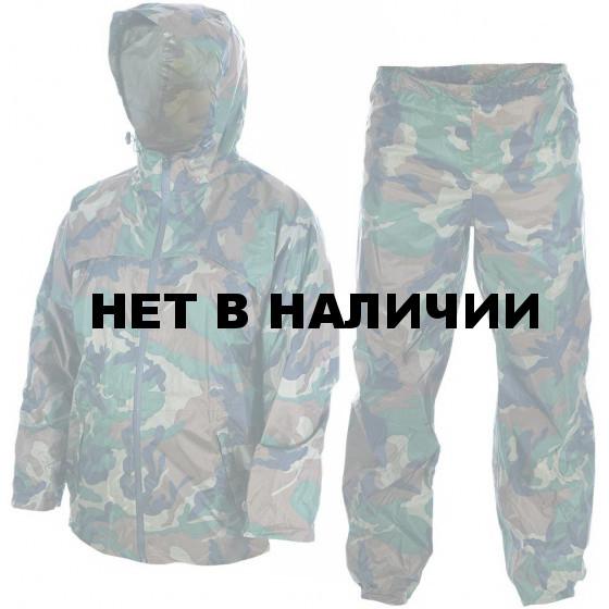 Костюм ХСН «Дождь» (камуфляж)