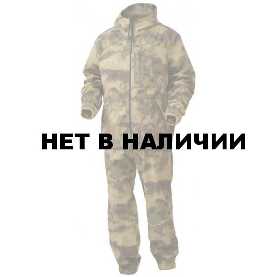 Костюм Святобор летний «Скаут-1» (череп)