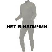 Термобелье Святобор «Святобор» (хаки)
