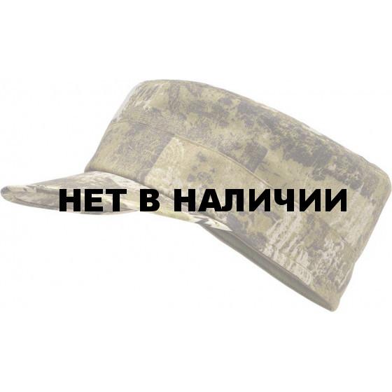 Кепи Святобор летняя «Скаут-1» (Пэйнтбол)