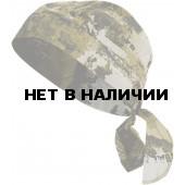 Бандана Святобор «Скаут-1» (Пэйнтбол)