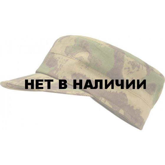 Кепи Святобор летняя «Скаут-1» (Череп)