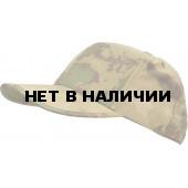 Бейсболка Святобор «Скаут-1» (Череп)