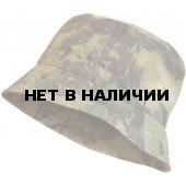 Панама Святобор «Скаут-1» (Череп)