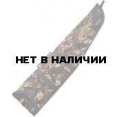 Чехол ХСН «Беретта» VIP (комбинированный) 100 см