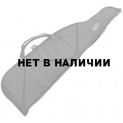 Чехол ХСН ружейный папка «ИЖ 27» стёганый